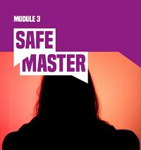 Lespakket: Online Masters | Mediawijsheid