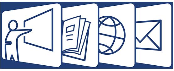 logo Basisonderwijs.online