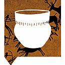 Tijd van jagers en boeren (- 3000 v. Chr)
