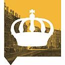 regenten en vorsten (1600-1700)