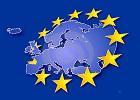 de laatste uitzending van: europa in delen