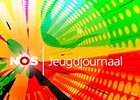 de laatste uitzending van: het jeugdjournaal (avonduitzending)