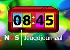de laatste uitzending van: het jeugdjournaal (ochtenduitzending)