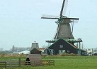 de laatste uitzending van: rondje nederland