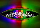 de laatste uitzending van: schooltv weekjournaal