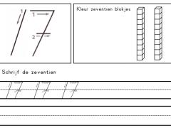 Verwonderlijk Leermiddelen en digibord portal voor het primair onderwijs XF-31