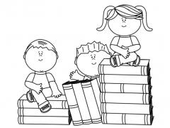 Leermiddelen En Digibord Portal Voor Het Primair Onderwijs