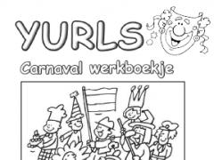 Nieuw Werkboekjes   Primair Onderwijs: werkboekjes - groep 7 & 8 KZ-63