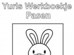 Verwonderlijk Informatieve Placemats voor het onderwijs | Leesbeleving!: werkboekjes KD-61