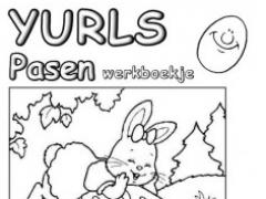 Fonkelnieuw Werkboekjes   Primair Onderwijs: werkboekjes - groep 5 & 6 JW-56