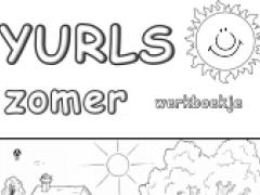 Kleurplaten Groep 5 Zomer.Leermiddelen En Digibord Portal Voor Het Primair Onderwijs Actueel