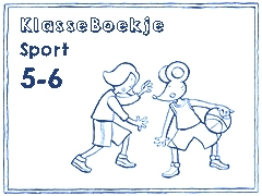 Beste Werkboekjes   Primair Onderwijs: werkboekjes - groep 5 & 6 MI-98