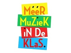 Beste Leermiddelen en digibord portal voor het primair onderwijs: muziek ZM-22