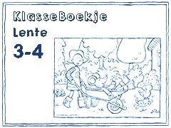 Ongebruikt Werkboekjes | Primair Onderwijs: werkboekjes FW-67